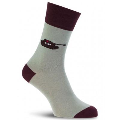 Е35 носки мужские на 23 февраля
