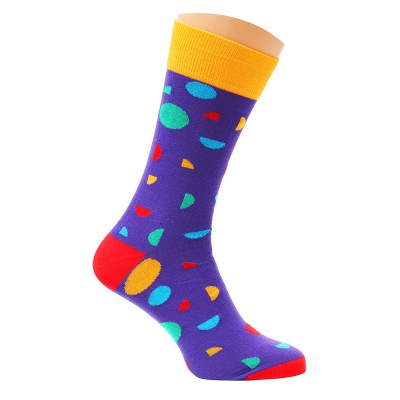 Е39 носки мужские