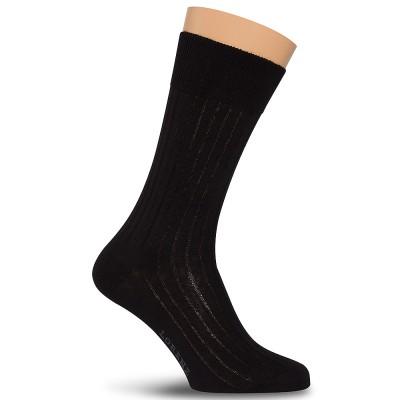 Е40 носки мужские