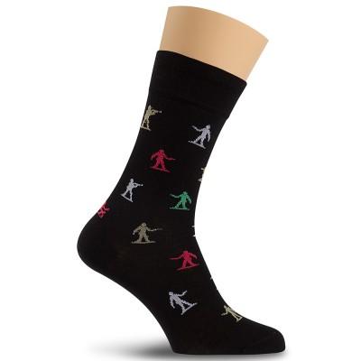 Е41 носки мужские на 23 февраля