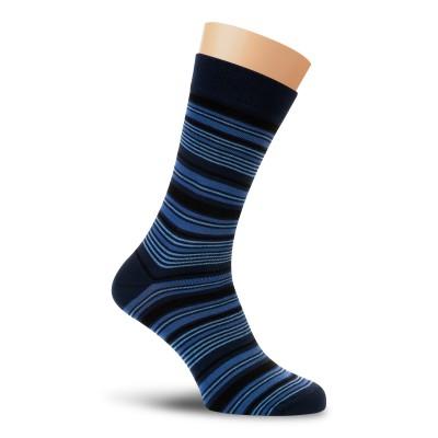 К14Л носки мужские