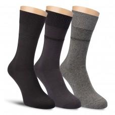 К16Л носки мужские