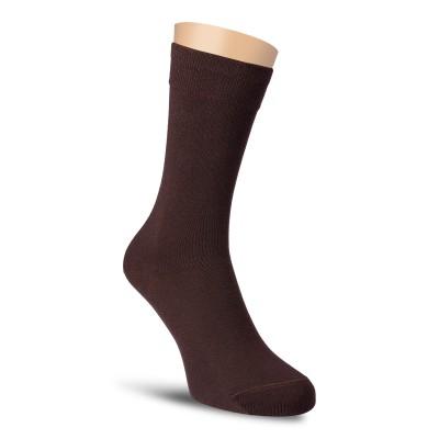 К1Л носки мужские