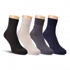 К20 носки мужские укороченные