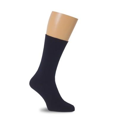 К22 носки мужские медицинские