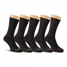 К22Л носки мужские