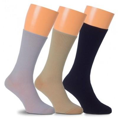 К23 носки мужские медицинские