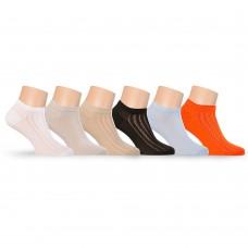 К30 носки мужские короткие