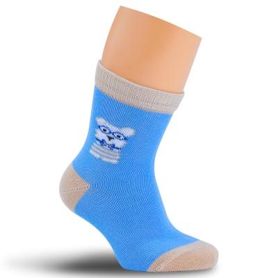 Л101 носки детские