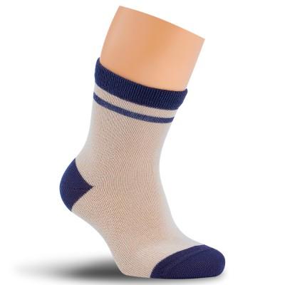 Л102 носки детские