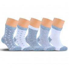 Л103 носки детские