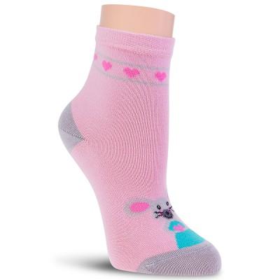 Л104 носки детские