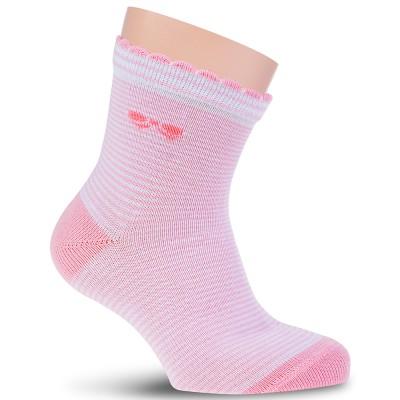 Л105 носки детские
