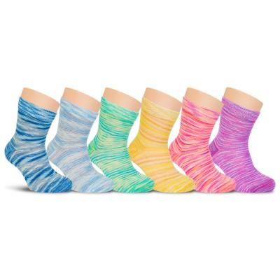 Л106 носки детские