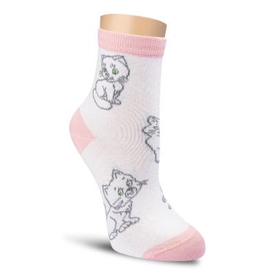 Л110 носки детские