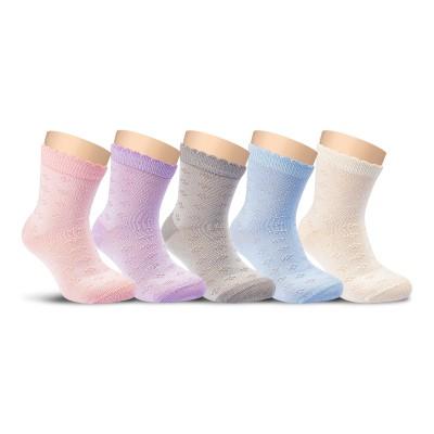 Л111 носки детские