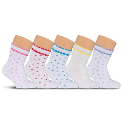 Л37 носки детские махровые