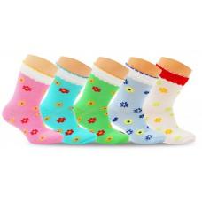 Л49 носки детские