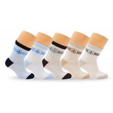 Л65 носки детские