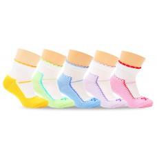 Л9 носки детские