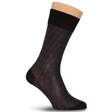 М28 носки мужские