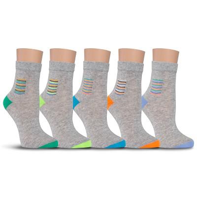 П20 носки подростковые
