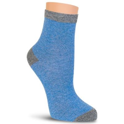 П32 носки подростковые