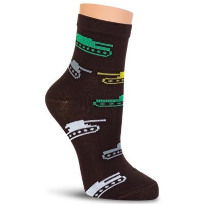П33 носки подростковые