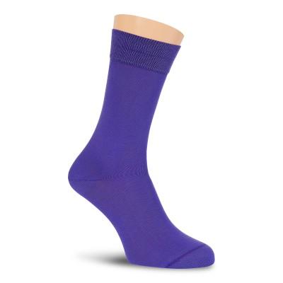 Подарочный набор ярких мужских носков Р6