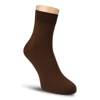 Р65 набор зимних мужских носков