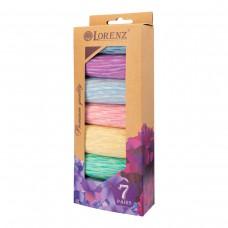 Р70 набор женских носков