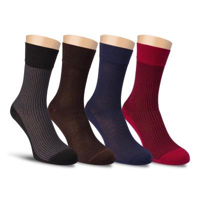 Набор мужских носков Р71