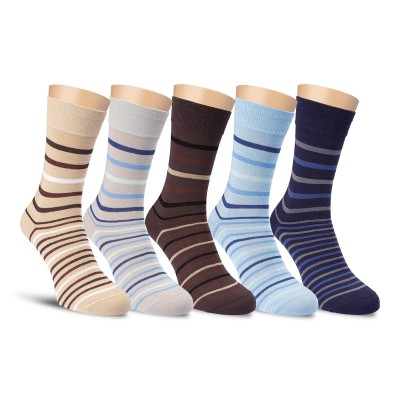 Набор мужских носков Р72