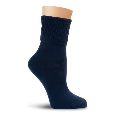 В16 носки женские