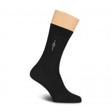 А3 носки мужские
