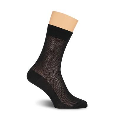 А2 носки мужские
