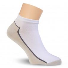 С1 носки спортивные