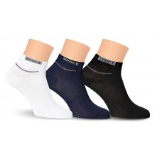 С2 носки спортивные