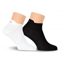 С6М носки спортивные махра по следу