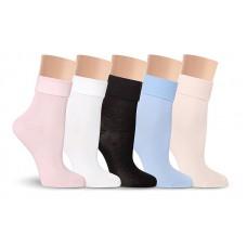 Д10 носки женские