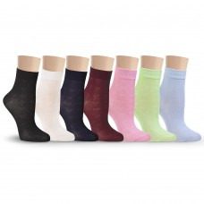 Д14 носки женские