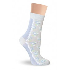 Д17 носки женские
