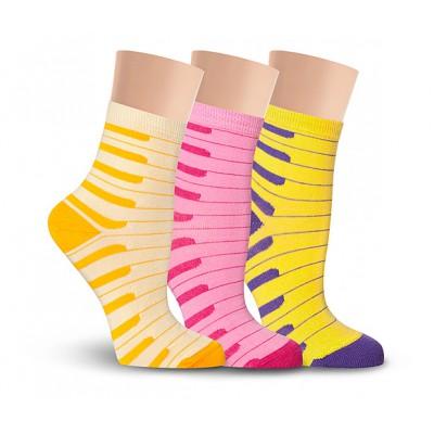 Д21 носки женские