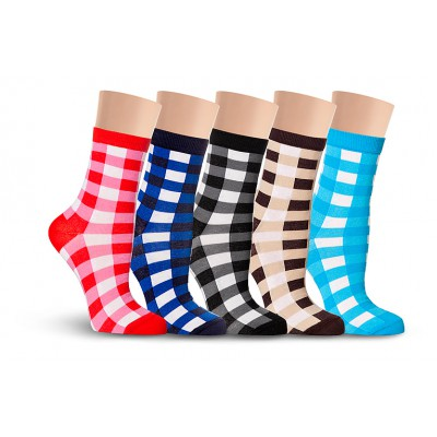 Д23 носки женские