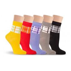 Д29 носки женские