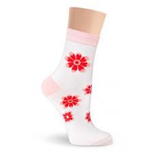 Д30 носки женские