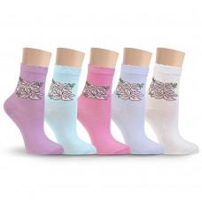 Д32 носки женские
