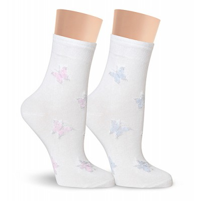 Д34 носки женские