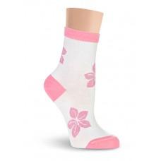 Д35 носки женские