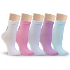 Д37 носки женские
